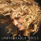 Unbreakable Smile (Deluxe)