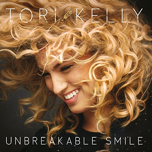 Unbreakable Smile [Explicit] (...