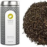 tea exclusive - Ratnapura FBOPEXSP, Schwarzer Tee, Ceylon, Dose 100g