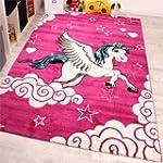 Children's Bedroom Carpet for Childre...