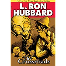 Crossroads, The (Science Fiction & Fantasy Short Stories Collection)