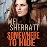 Somewhere to Hide: The Estate Series, Book 1