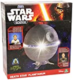 Uncle Milton - Juguete Educativo Star Wars (76028)