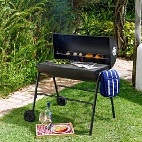 raucher grill gebraucht kaufen 3 st bis 70 g nstiger. Black Bedroom Furniture Sets. Home Design Ideas