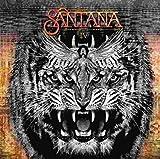 Santana: Santana IV (Audio CD)