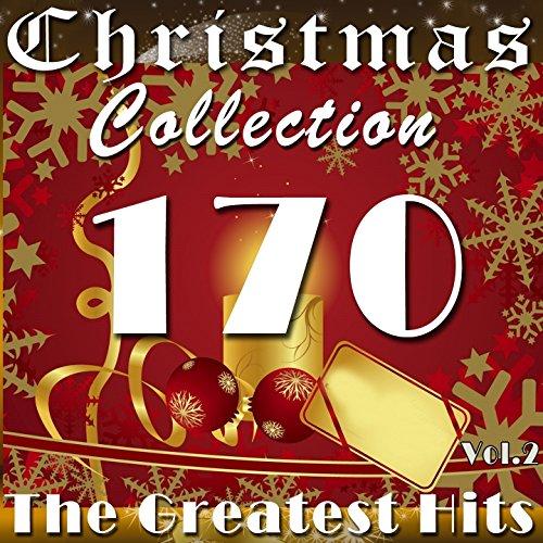 It's Christmas Time Again (feat. Jud Conlon's Rhythmaire) -