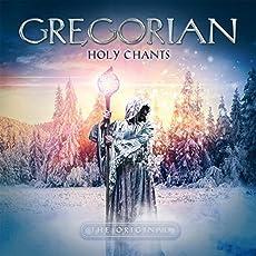 Holy Chants
