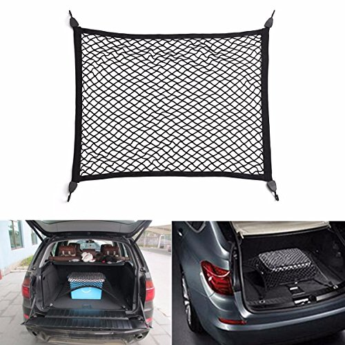 camtoa-veicolo-trunk-mesh-auto-cargo-net-universale-cargo-rete-elastica-espanso-trunk-cargo-organize