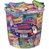 confiserie / bonbon : Lot de 50 Haribo Fun Gum
