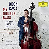 My Double Bass - Ödön Racz