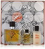 Hermes - Terre Set - 75ml EDP + 12,5ml EDP + 40ml ASB - Pure Perfume
