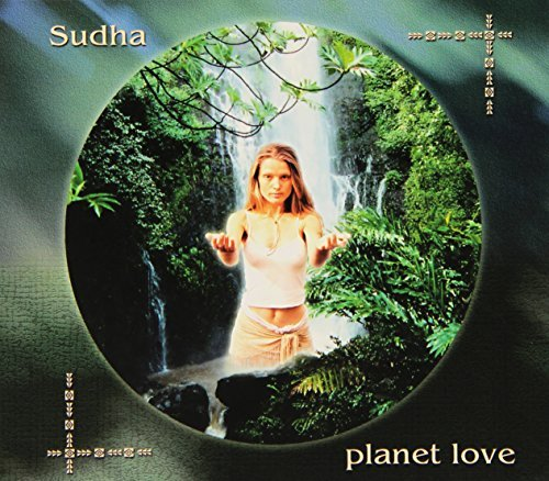 planet-love-by-sudha-2004-06-15