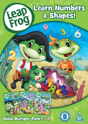 leapfrog-learn-numbers-shapes-dvd