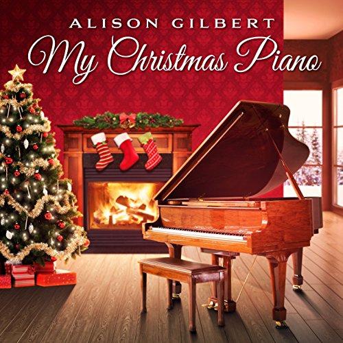 Last Christmas (Piano Christmas)