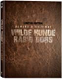 Wilde Hunde - Rabid Dogs Mediabook (inkl. 2 Blu-rays & 3 DVDs, Limited Edition) (exklusiv bei Amazon.de)