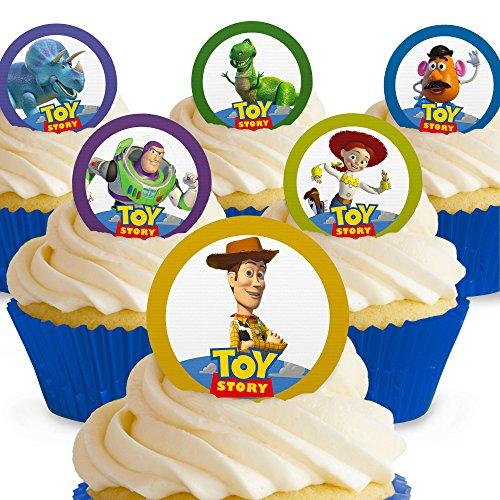 cakeshop-12-x-vorgeschnittene-und-essbare-disney-pixar-toy-story-kuchen-topper-tortenaufleger-bedruc