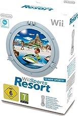 Wii Sports Resort inkl. Wii Motion Plus