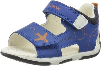 Geox B150XB05410 bébé garçon