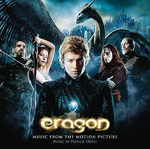 Eragon (Das Vermächtnis der Drachenreiter)