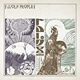 Ruins [Vinyl LP]