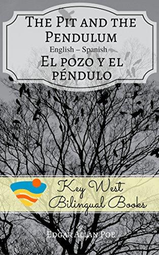Read La Bella y la Bestia [Beauty and the Beast]: Spanish Edition