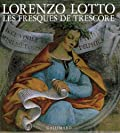 Les Fresques de Trescore - Lotto