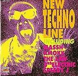 New Techno Line (1993) -