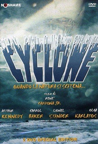 cyclone-2-dvd