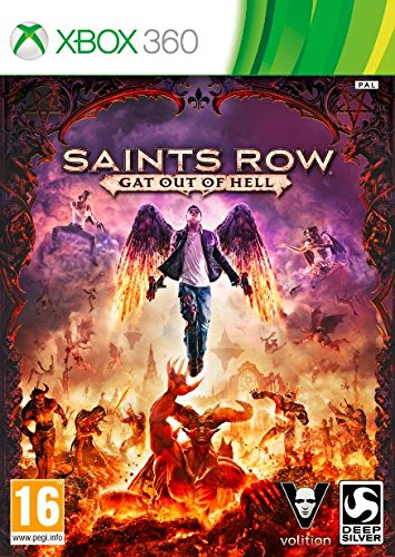 saints-row-iv-gat-out-of-hell