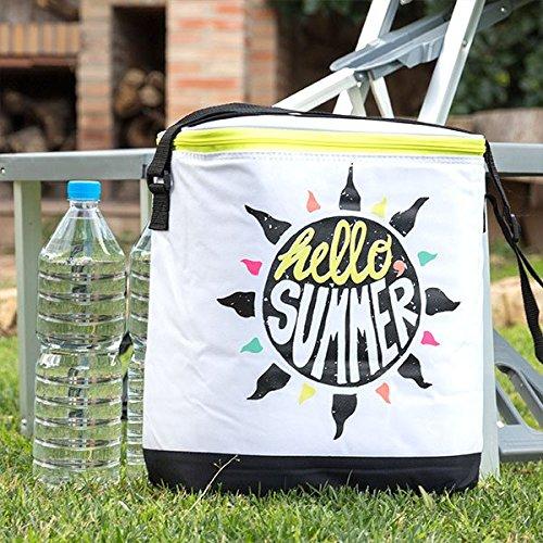Genérico Kühltasche Summer