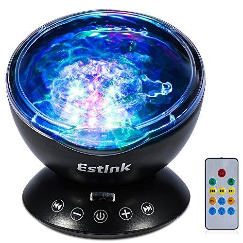 nachtlichter-ozeanwelle-projektor-led-lampe-stimmungslichter-mit-polarlicht-effekten-fernbedienung-l