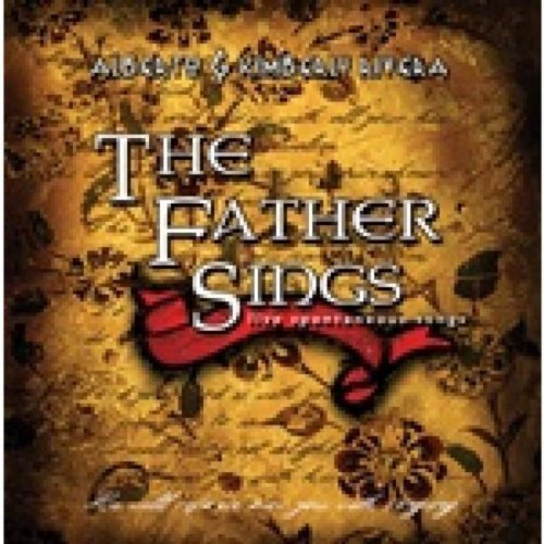 The Father Sings