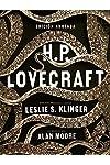 https://libros.plus/h-p-lovecraft-anotado/