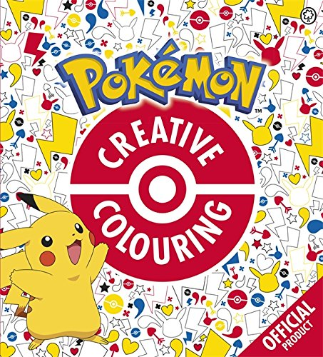 official-pokemon-creative-colouring