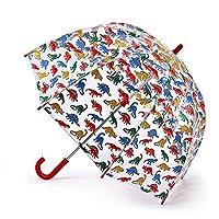 Fulton Cath Kidston Funbrella Birdcage Kids Umbrella