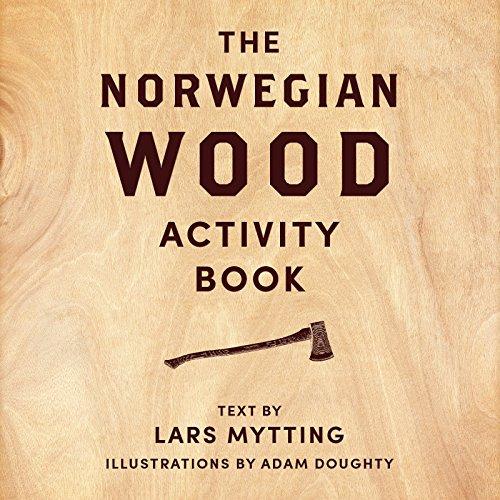 norwegian-wood-activity-book