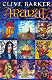 Abarat by Clive Barker (2002-10-01)