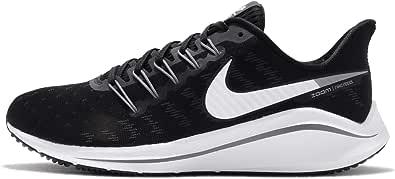 Nike Air Zoom Vomero 14, Scarpe da Corsa Uomo