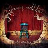 Songtexte von Jeremy Riddle - Full Attention