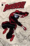 Image de Daredevil By Mark Waid Vol. 1