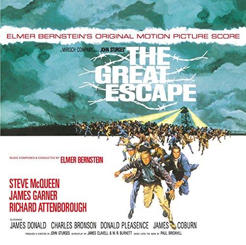 the-great-escape-vinilo