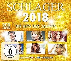 Various (Künstler) | Format: Audio CD (10)Erscheinungstermin: 9. November 2018 Neu kaufen: EUR 19,9941 AngeboteabEUR 18,86