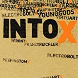 Intox [Import allemand]