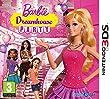 Barbie - Dreamhouse Party