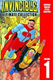 Invincible: The Ultimate Collection: 1