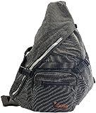 Xcase City Rucksack: Rucksack Z-Bag