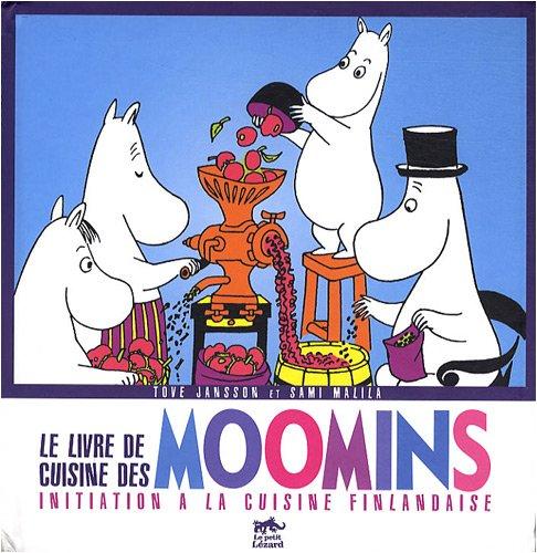le-livre-de-cuisine-des-moomins