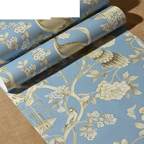 3dtre-dimensionale-tessuto-non-tessuto-tappezzeria-ambiente-di-divano-soggiorno-camera-da-letto-cart
