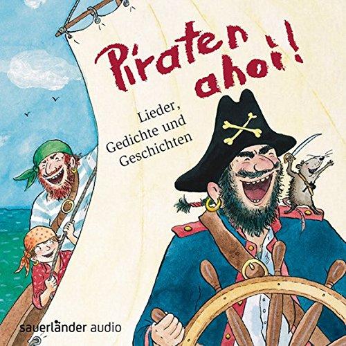 piraten-ahoi