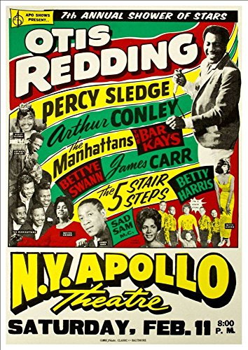otis-redding-new-york-apollo-theatre-a4-glossy-art-print